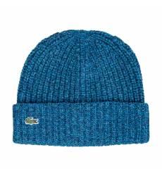 Вязаная шапка Lacoste 42676913