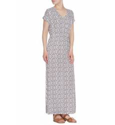платье UNQ Платья и сарафаны приталенные