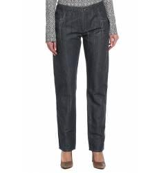 брюки C`N`C` COSTUME NATIONAL Брюки с карманами