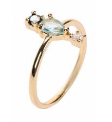 кольцо Zarina Кольцо