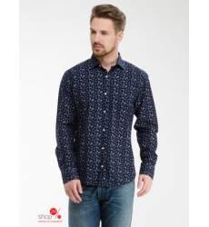 рубашка Etro 42703060