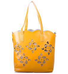 сумка Baggini 8 марта женщинам