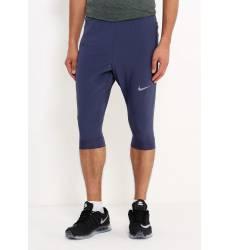 бриджи Nike Бриджи