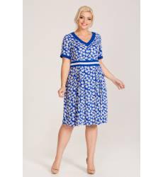 платье Марита 42710688