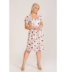платье Марита 42710689