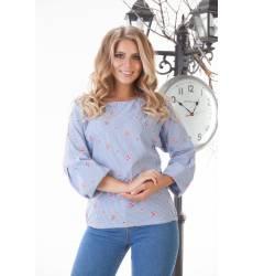 блузка Olga Peltek 42710695