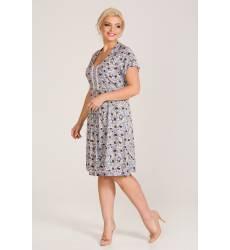 платье Марита 42710825