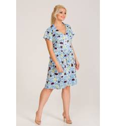 платье Марита 42710958