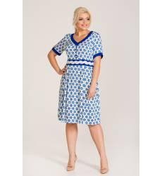 платье Марита 42710961