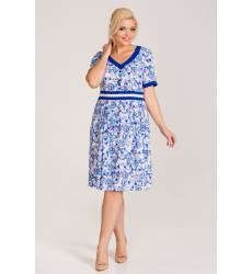 платье Марита 42710962