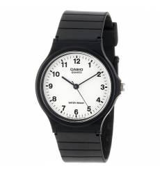 часы CASIO Collection Mq-24-7b