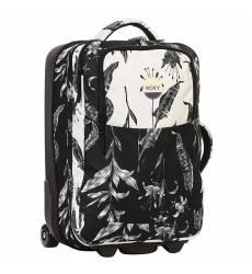 чемодан Roxy Roll Up 35 L