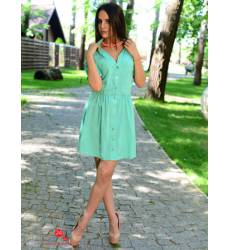 платье 5.3 Mission 42714930