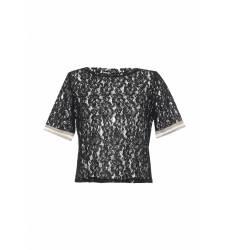 блузка Jennyfer Блуза