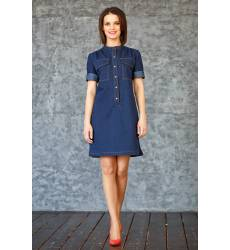 платье Арт-Мари 42725836