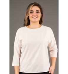 блузка Ангелика 42726064