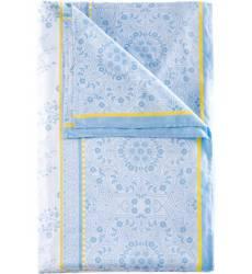 Покрывало Лилит (нежно-голубой) Покрывало Лилит