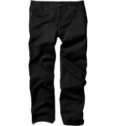 брюки bonprix Прямые классические брюки, низкий + высокий рост (