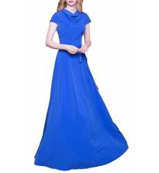 длинное платье MARICHUELL Платья и сарафаны макси (длинные)