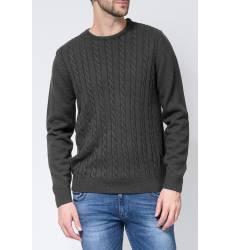 свитер Tom Farr Свитер