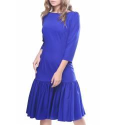 платье MARICHUELL Платья и сарафаны приталенные