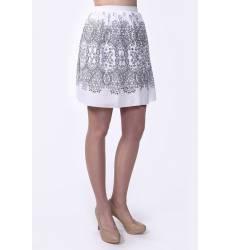 юбка Веста Юбки мини (короткие)