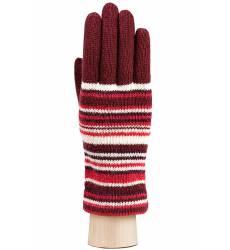 перчатки Modo Перчатки и варежки длинные (высокие)