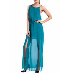 длинное платье Tom Farr Платья и сарафаны макси (длинные)