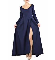 длинное платье Juliet Roses Платья и сарафаны макси (длинные)