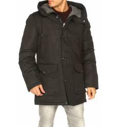 пуховик Tom Farr by T4F Куртки с капюшоном
