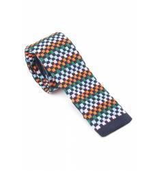 галстук Churchill accessories Галстук