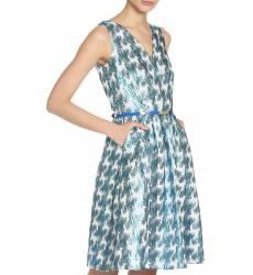 платье Little Mistress Платья и сарафаны приталенные
