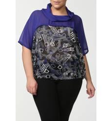блузка Зар-Стиль Блуза
