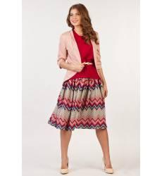 юбка Kapsula 42761704