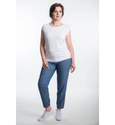 блузка Virgi Style 42761823