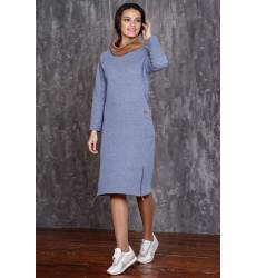 платье Арт-Мари 42761925