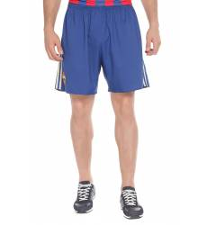 шорты adidas Спортивные шорты