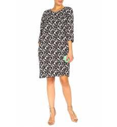мини-платье Tom Farr Платья и сарафаны мини (короткие)