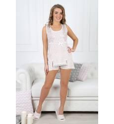 пижама Виотекс 42772218