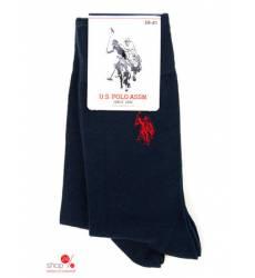 носки U.S. Polo Assn. 42776393