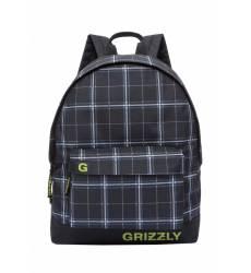 рюкзак Grizzly Рюкзак
