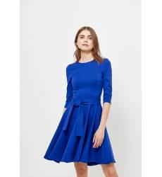 платье Zerkala Платье