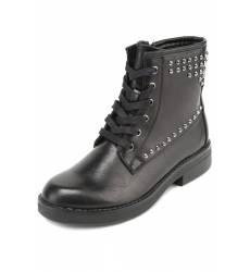 ботинки Marco Tozzi Ботинки на каблуке