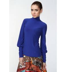 водолазка Alina Assi Одежда повседневная (на каждый день)