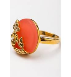 кольцо CHANTAL Кольцо