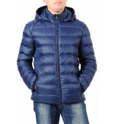 пуховик Tom Farr Куртки с капюшоном