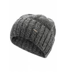 шапка Finn Flare Шапка