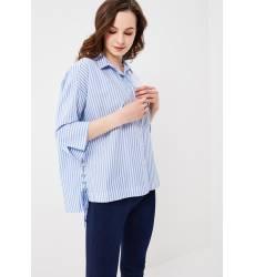 рубашка Z-Design Рубашка