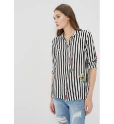 блузка Z-Design Блуза
