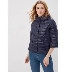куртка Z-Design Куртка утепленная